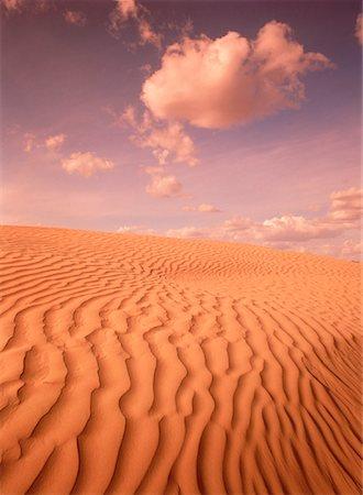 Six Nigerian migrants die from heat wave at Sahara Desert