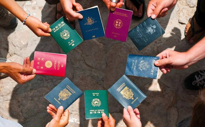 Six countries with visas targeting remote and nomadic workers